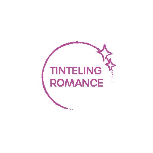 Tinteling Romance
