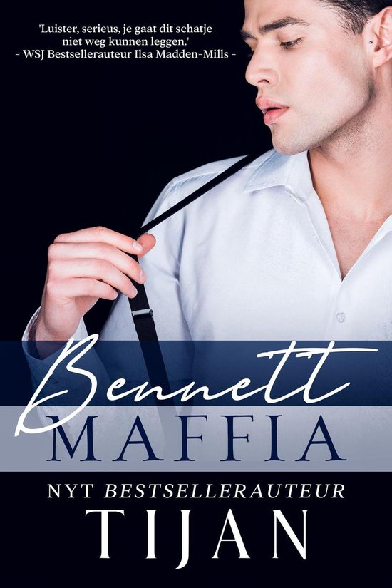 Bennett Maffia