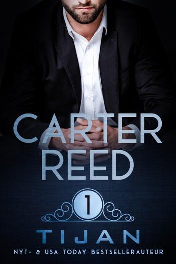 Carter Reed #1