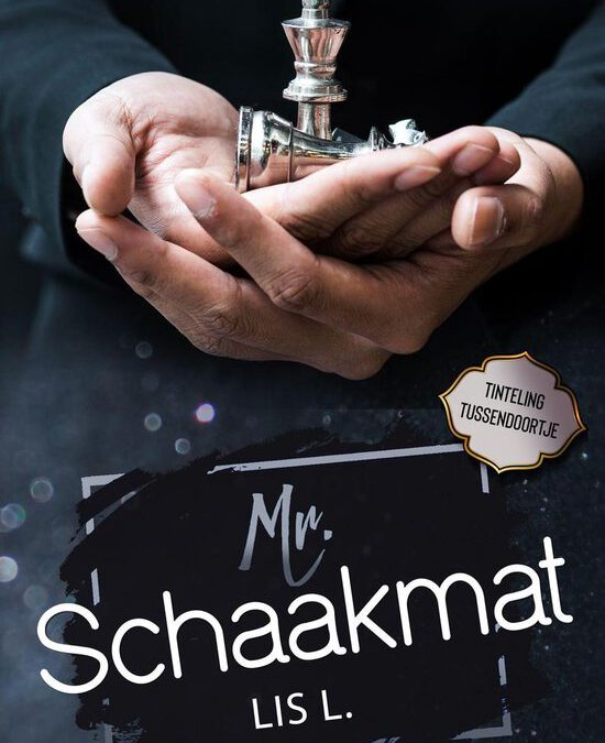 Mr. Schaakmat