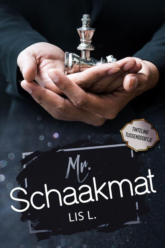 Mr. Schaakmat