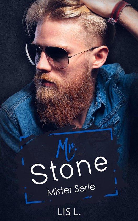 Mr. Stone