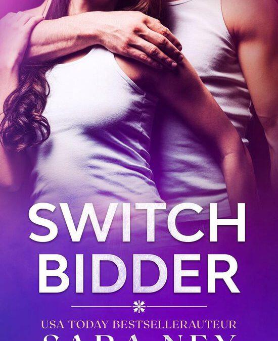 Switch Bidder