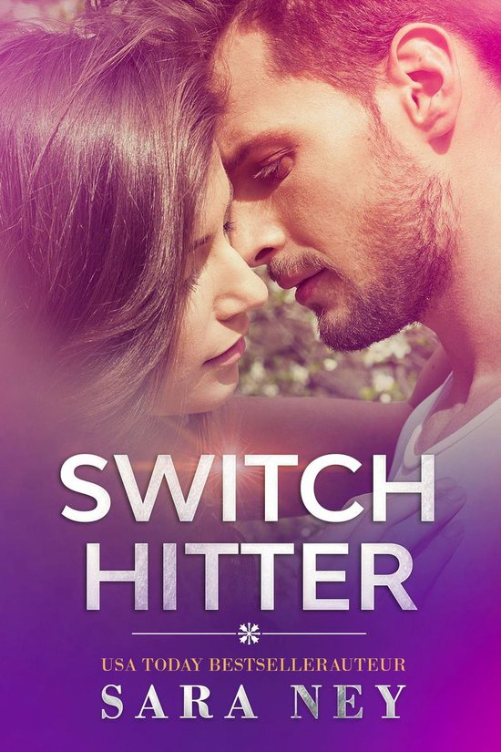 Switch Hitter